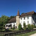 Photo de Chateau Salavaux