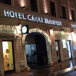 Photo of Carat Boutique Hotel