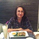 Photo de Siamese Cuisine Restaurant