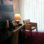 Photo of Hotel Falko