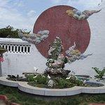Fukian Assembly Hall (Phuc Kien) Foto