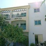 Photo of Renos Apartments