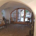 Hotel Jagdhof Torgglhaus Foto