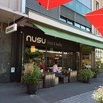 nusu Foto
