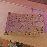 Lavender Circus Hostel Foto