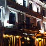 Photo de Pushka Inn Hotel