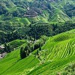 Photo of LongJi Terraces Tian ranju Inn