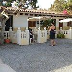 Photo of Hotel Rosamar