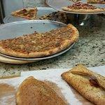 Bay34th St Pizzeria