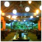 photo ourtesy of Pannzian Resort