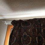 Quality Inn & Suites Beaver Dam Foto
