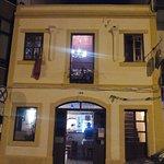 Foto de Taverna Tapas com Alma