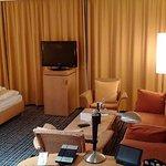 Foto de Hotel Esplanade Resort & Spa