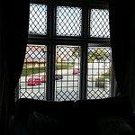 The Clontarf Hotel Foto