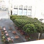 """Photo of AKZENT Stadthotel """"Am Goldenen Strauss"""""""