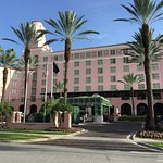The Vinoy® Renaissance St. Petersburg Resort & Golf Club Foto