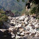 Photo de Casa Andina Classic Machu Picchu