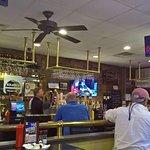 Photo of KKatie's Burger Bar