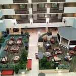 Photo of Embassy Suites by Hilton Fort Myers - Estero