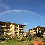 Foto de Koloa Landing Resort
