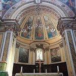 Foto de Abbazia San Michele Arcangelo