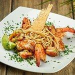 Mayan Bistro - a top Trip Advisor restaurant!