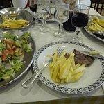 Photo of Restaurante Tomaz