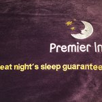 Photo de Premier Inn Glasgow City Centre (George Square) Hotel