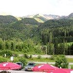 Photo of Tirolerhof