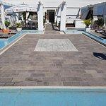 Photo de Hotel Orizzonte
