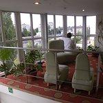 Foto di Dona Hotel