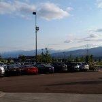 Drury Inn & Suites Colorado Springs near the Air Force Academy Photo
