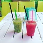 ภาพถ่ายของ Maracaibo Fruit Bar