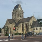 Photo de Normandy Sightseeing Tours