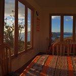 Photo of Inti Wayra Hostel