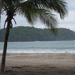 Playa Carillo
