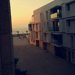 Pestana Casablanca Foto