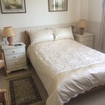 Foto de Arden House Bed & Breakfast Bexhill