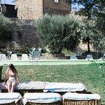 Foto di Castel d'Arno