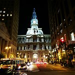 Photo de Club Quarters Hotel in Philadelphia