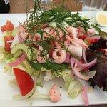 Bild från Restaurant Store Thor
