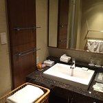 Foto de Holiday Inn ANA Kanazawa Sky
