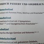 Diebels Fasskeller Foto