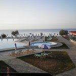 Photo de Astir Beach Hotel