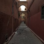Photo de Riad Dar More