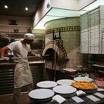 Foto de Pizzeria Al Giardinetto