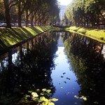 Photo of Wildpark Dusseldorf