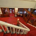 Nikko Kanaya Hotel Photo