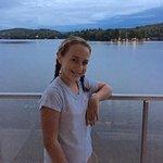 Foto de Esterel Resort