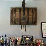 The Fork and Barrel Restaurant